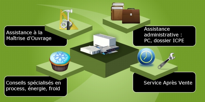 assistance, conseil,expertise, conception, gestion