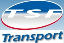 Transports SF
